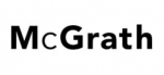 McGrath-Logo-black-on-white