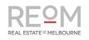REOM-Logo