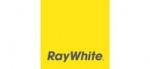Ray-White-primary-logo-(yellow)---CMYK