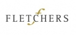 fletchers-logo