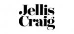 jellis-craig
