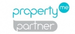 propertyme-partner-logo